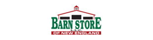 Barn Store of New England LLC